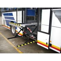 Hot sell scissor liftcar,power Wheelchair Lifts Manufactures