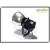 China Energy saving Epistar or Bridgelux Chip 2700k, 3200k, 4500k Led Projection Lamp wholesale