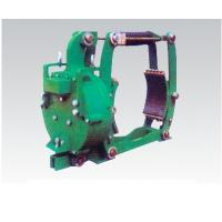 Electro Hydraulic Thruster Electromagnetic Brake Manufactures