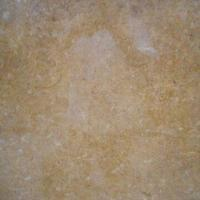 Indus Gold Marble Slab/Tile, Made of Natural Stone, Customized Sizes and Designs are Accepted Manufactures