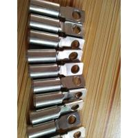 Supporting frame CNC machining and other mechanical, Customized cnc precision machining parts with all kinds of finishes Manufactures