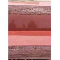 Granite China Red Sichuan Red Red Ying Jing slab tile stair step polished Manufactures