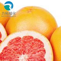 White Organic Plant Powder Grapefruit Seed Extract 98% Naringin Powder Manufactures