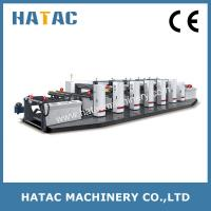 High Precision Paper Cup Printing Machine,Bond Paper Printing Machine,Adhesive Label Printing Machine Manufactures