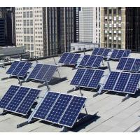 35W Solar Panel for solar power system Manufactures