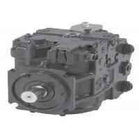 705-41-08090 Hydraulic Piston Pump For Komatsu PC40-7 PC50UU -2 Excavator Manufactures