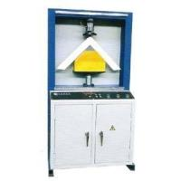 Angle Strength Testing Machine Manufactures
