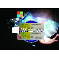 China Full Version Win 10 Product Key Software 64BIT Systems Multi Language,brand new online activation on sale