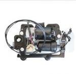 OEM 2005 2009 L322 Air Suspension Compressor pump 12494811 12494809 949-010 Manufactures