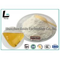 Raw Powder Deca Durabolin Steroid  Nandrolone Propionate For Chronic Consuming Disease Manufactures