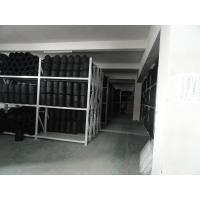 China Metal Medium Duty Pallet Racking Systems Anti-Rust For Carton Flow on sale