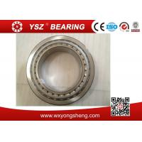 China Factory Manufacture FAG Bearing Tapered Roller Bearings 32040X OEM Service on sale