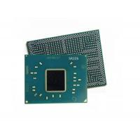 Buy cheap 14nm Lithography Laptop CPU Processors Celeron N3450 SR2Z64M Cache Up To 2.4 GHz from wholesalers
