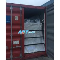 China Dry Bulk Shipping Container liners on sale
