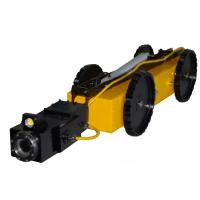 Pipeline Inspection ROV A75 Manufactures