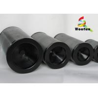 Hydroponic Carbon Air Filters , Beautiful Australian Activated Carbon Filter Manufactures