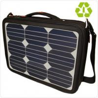 China portable solar power generator on sale
