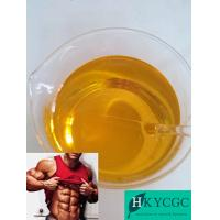 Pre-Made Anomass 400mg/Ml Injectable Bodybuilding Anabolic Steroids Sex Enhancement Manufactures