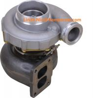 China Jiamparts High Quality Turbocharger GT42 703072-0003 1423040 For SCANIA Truck Turbo Kit on sale