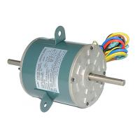 1/4HP Air Conditioner Fan Motor / Air Cond Fan Motor Capacitor Running Manufactures