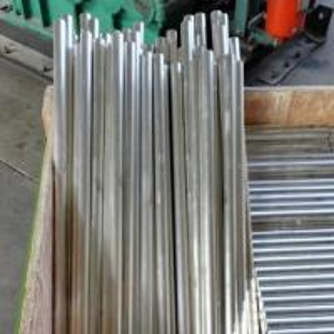 Anti Electromagnetic Magnesium Flat Bar , Magnesium Based Alloy Φ600mm Diameter Manufactures