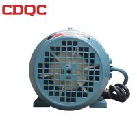China 500w Variable Speed Electric Motor , High Speed Motor For Air Compressor on sale