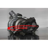High Quality  GT1749S 708337-5002S 708337-0002 28230-41730 For Garret Turbocharger Hyundai Truck Mighty II with D4AL Manufactures