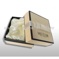 Gift Box, Paper Packaging Box, Customized Gift Box, Paper Gift Box for Jewelry Manufactures
