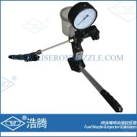 common rail injector tester for sale from China supplier Manufactures