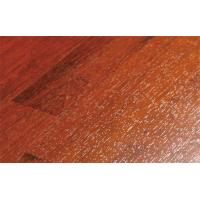 Laminate Flooring, AC1/AC2/AC3/AC4, crystal surface laminate flooring, embossed surface la Manufactures