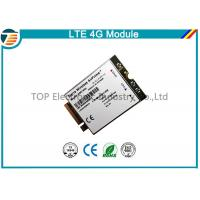 Quality 4G LTE Mobile Wireless Communications Devices EM7455 From Sierra for sale