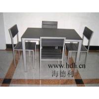 Table&Chairs Set.. Manufactures
