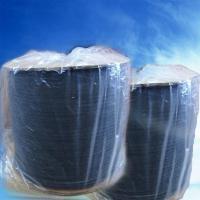 China weatherstripping/weatherstripe/brush seal/seal brush/pile strip on sale