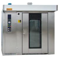 China Bakery equipment/electric Bakery Oven/OHD-309P on sale