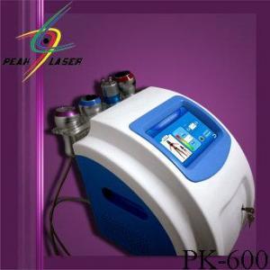 Ultrasound Cavitation System Manufactures