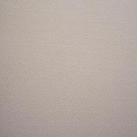 Poly and Cotton Fabric, Used for Pocketing Manufactures