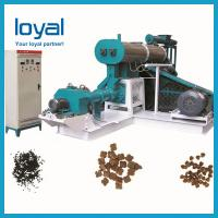 Pig Chicken Animal Feed Pellet Mill/ Feed Making Machine / poultry feed pellet mill Manufactures