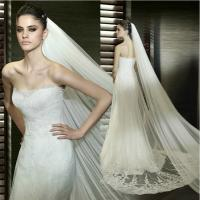 Sleeveless Halter mermaid Sweetheart Lace Wedding Dress with cathedral train Manufactures