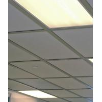 Ceiling T Bar Main Tee Manufactures