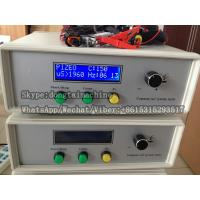 CR1000 Common Rail Injector Tester Simulator Manufactures