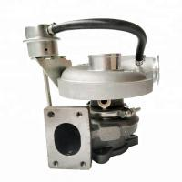 Garrett Engine Spare Parts GT40 Turbocharger / Turbo 755513-0005S Manufactures