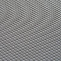 PVC embossing film, various colors are available Manufactures