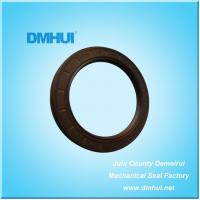 Gearbox oil seal 0734319445 Manufactures