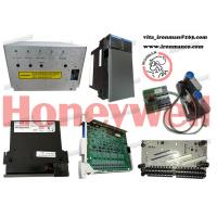 China HONEYWELL 51199932-200 REV A MODULE WITH BATTERY AND 4 CABLES Pls contact vita_ironman@163.com on sale