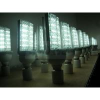 China LED Street Light Bulb Replacement, LED Street Light Bulbs high quality supplier on sale