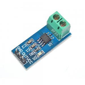 5A ACS712 DC Detect Range Current Arduino Sensor Module ACS712ELC-05B Manufactures