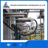 Buy cheap Anti Explosion Video Monitoring System For High Temperature Metallurgical Industry from wholesalers