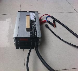 72V 25A 72V25A Acid Battery Charger Manufactures