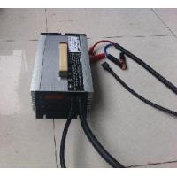 Buy cheap 60V 140A 60V140A Auto Battery Charger from wholesalers