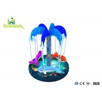 Colorful Theme Kids Indoor Playground Custom Made Design CE Certification